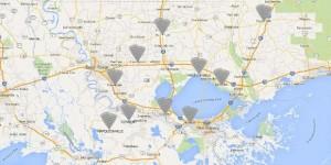 tornadomap2-jpg