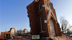 ridgeway-il-29feb2012-tornado-church-ap
